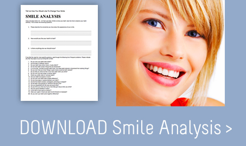 smile-analysis